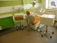Meble gabinetowe / stomatologia, #1