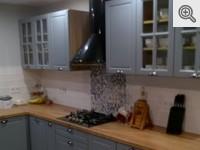 Meble kuchenne klasyczne, #2