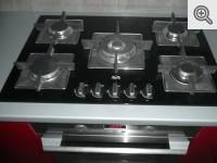 Meble kuchenne nowoczesne, #1