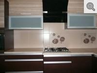 Meble kuchenne nowoczesne, #2