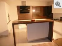 Meble kuchenne nowoczesne, #3