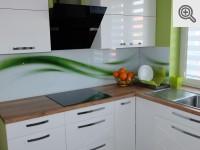 Meble kuchenne nowoczesne, #4