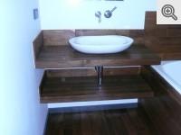 Meble łazienkowe, #1