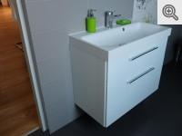 Meble łazienkowe, #2