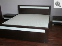 Meble sypialniane / łóźka, #1